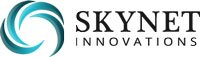 Skynet Innovations